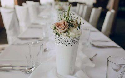 De ce Avem Nevoie de o Tematica Pentru Nunta? + 5 Idei