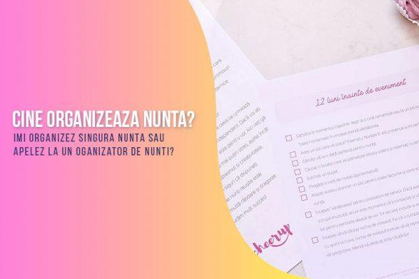 organizator-de-nunti-agenda-de-nunta-cheerup
