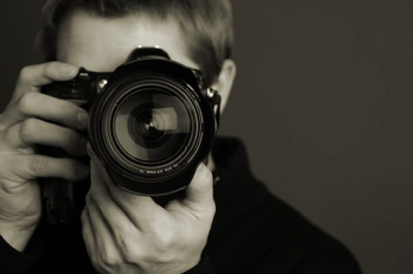 Diferente-fotograf-si-cabina-foto