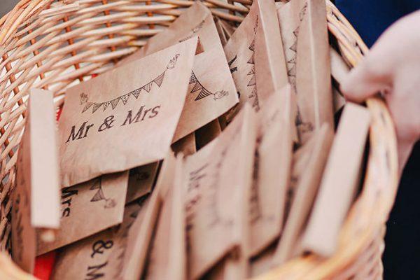 3-idei-pentru-o-nunta-speciala