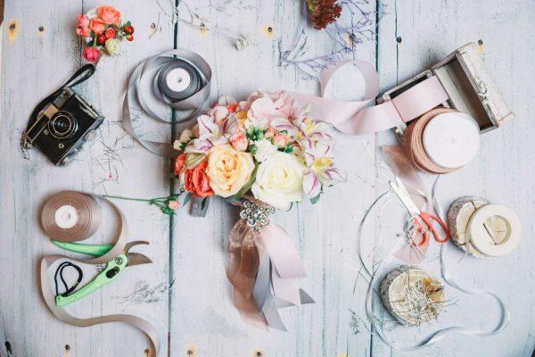 etape-organizare-nunta