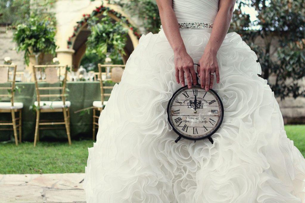 Idei-de-texte-pentru-invitatii-de-nunta