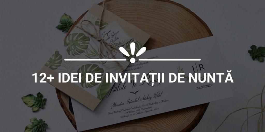 12-idei-invitatii-de-nunta