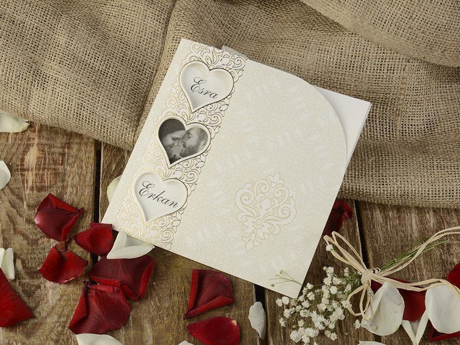invitatii-de-nunta-cu-poza