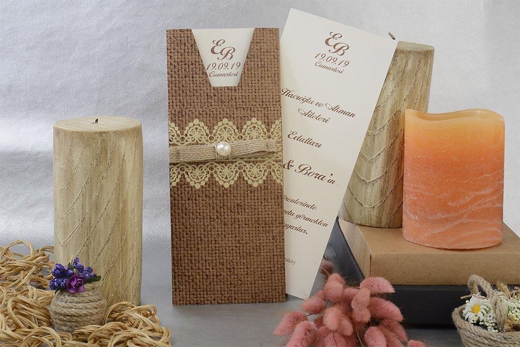 invitatii-de-nunta-hand-made