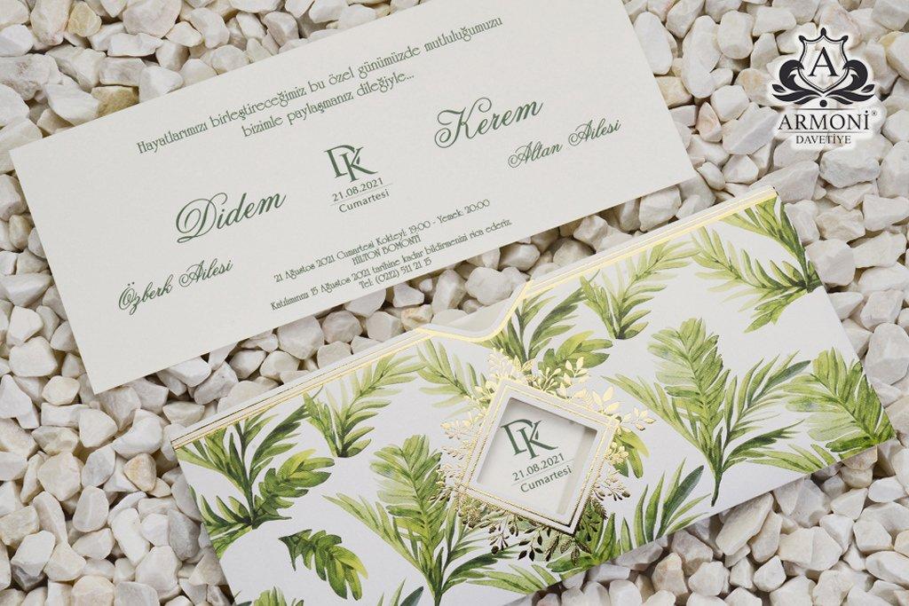 invitatii-de-nunta-nature