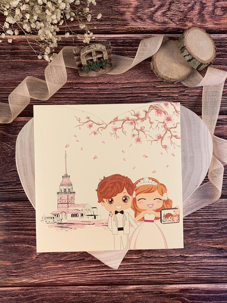 invitatii-de-nunta-neobisnuite