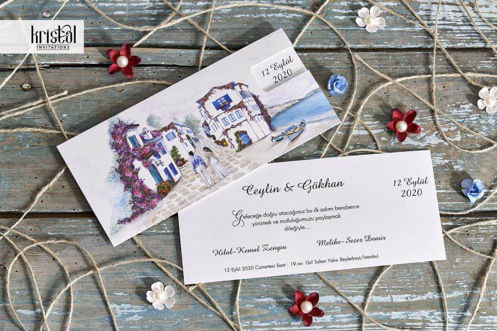 invitatii-de-nunta-artistice