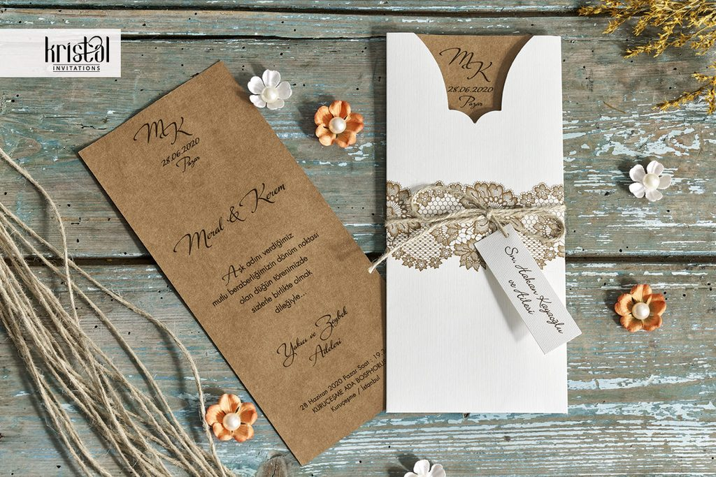 invitatii-de-nunta-vintage