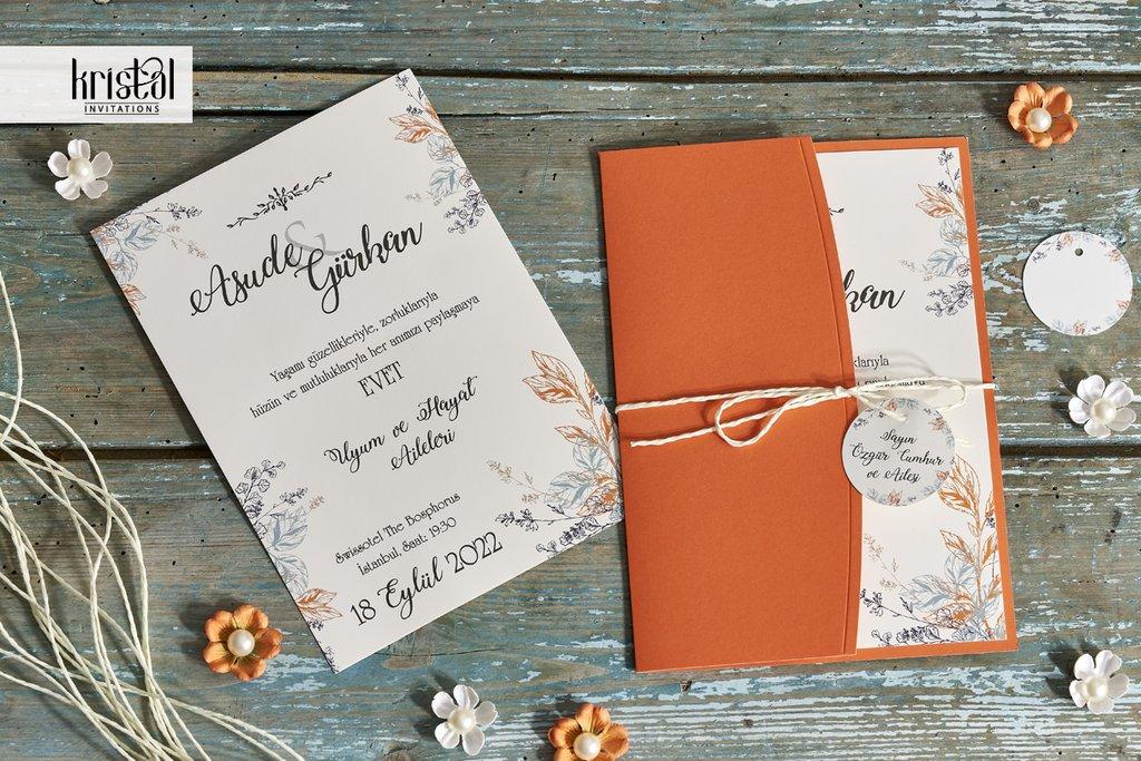 invitatii-de-nunta-colorate