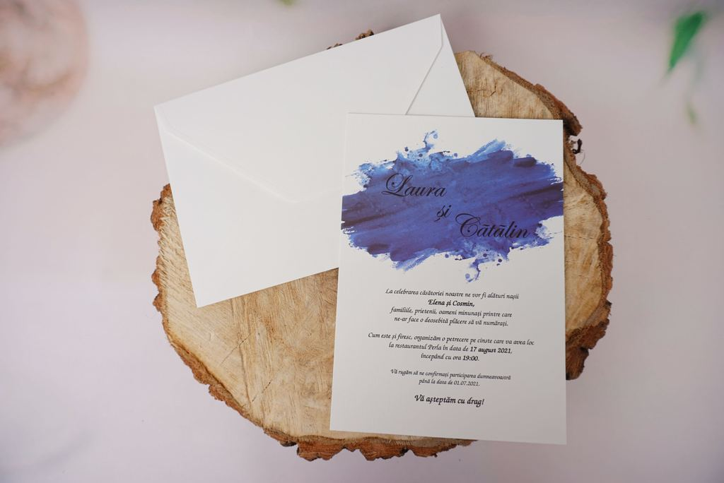 invitatii-de-nunta-minimaliste
