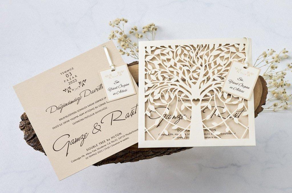 invitatii-de-nunta-decupate-laser-cut