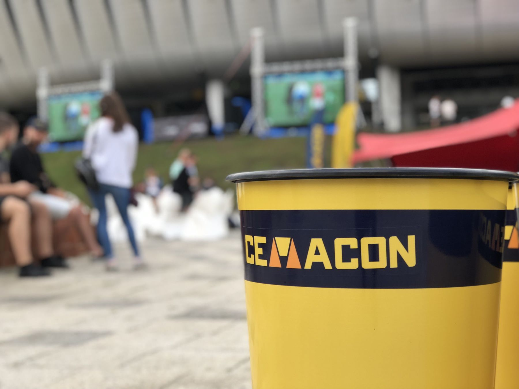 Activare-de-brand-cemacon-sports-festival