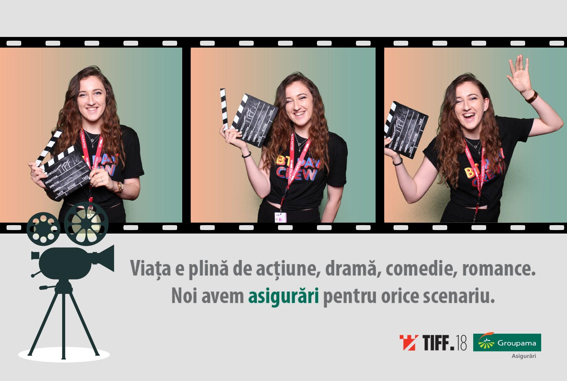 Activare-de-brand-groupama-tiff-film-festival