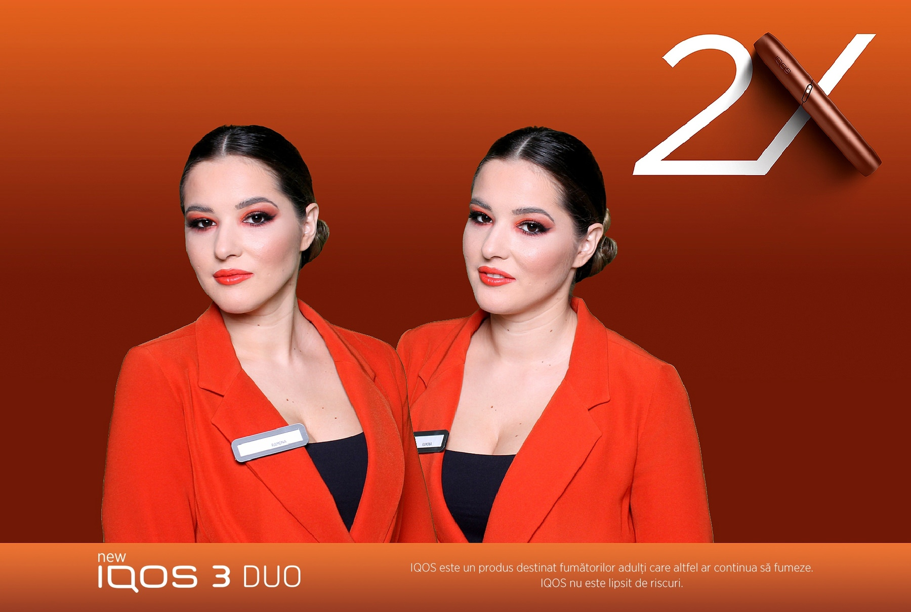 Activare-de-brand-lansare-iqos-3-duo