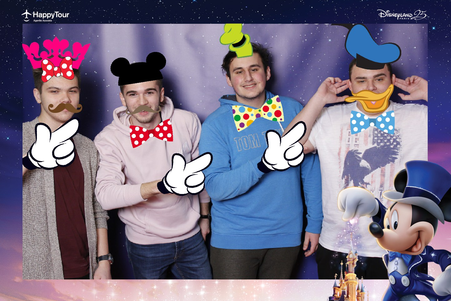 Activari-Cheerup-Photo-Booth-Happy-Tour