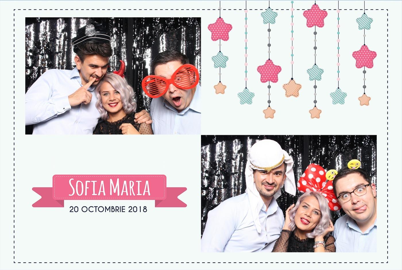 Botez-Sofia-Maria