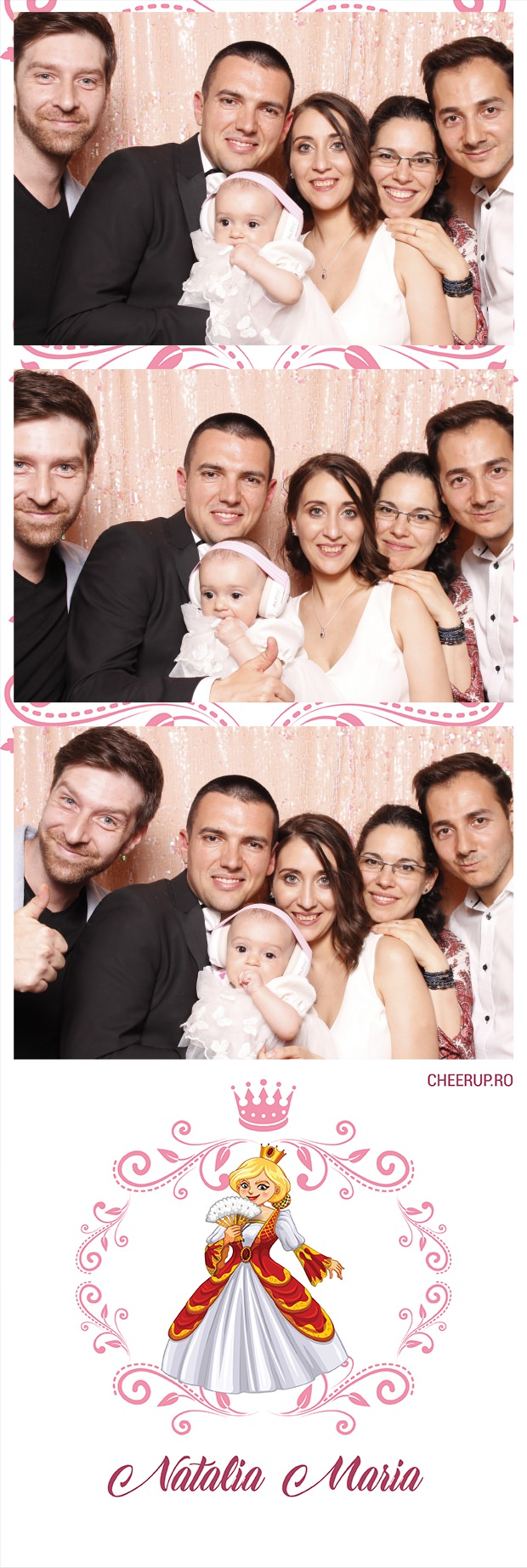 Cabina-foto-botez-natalia-maria