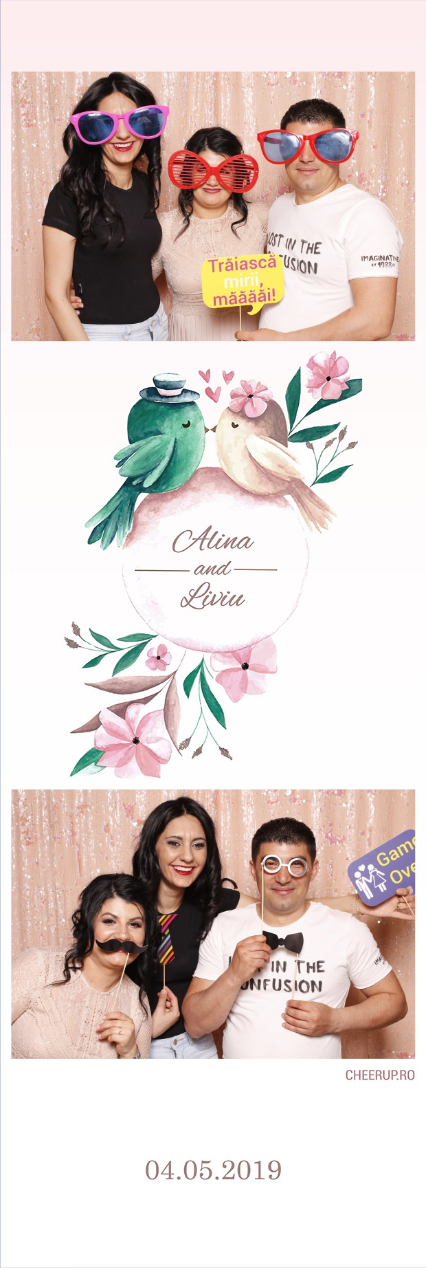 Cabina-foto-nunta-alina-liviu