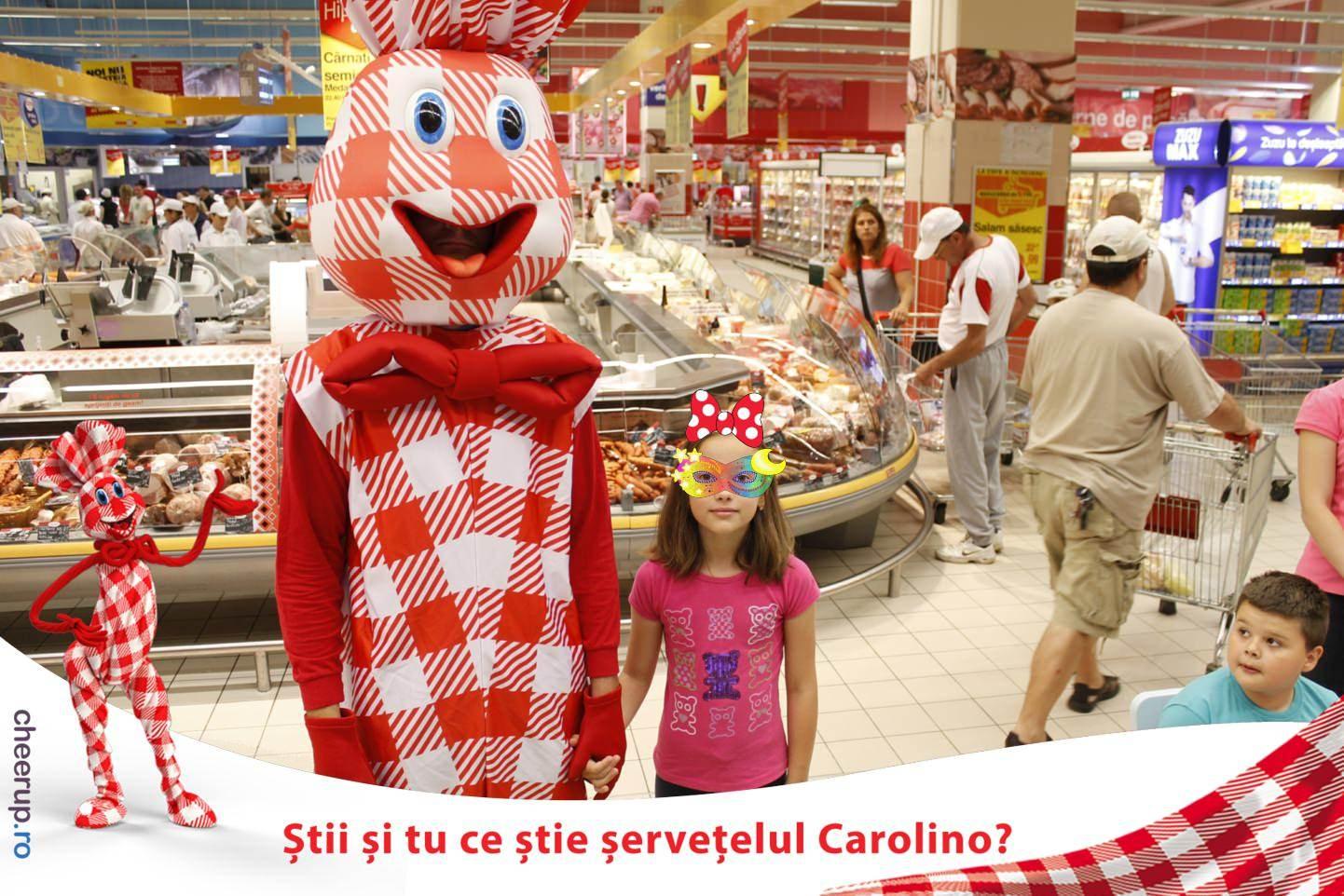 Caroli_Servetel