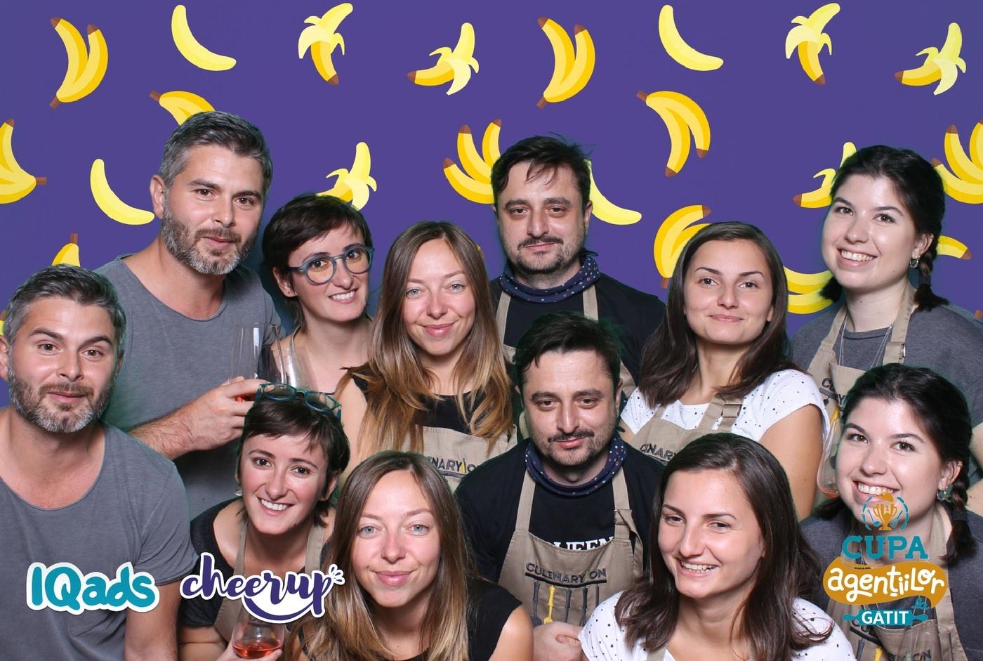 Cheerup-Photobooth-Clone-Fun