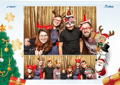 MKS-Christmas-Party-Cheerup-Photo-Booth-01
