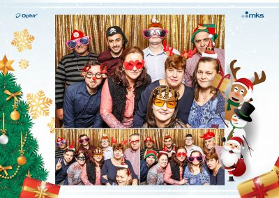 MKS-Christmas-Party-Cheerup-Photo-Booth-02