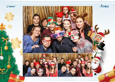 MKS-Christmas-Party-Cheerup-Photo-Booth-03