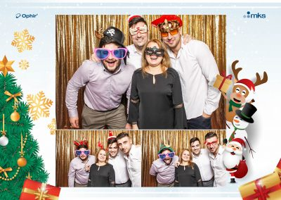 MKS-Christmas-Party-Cheerup-Photo-Booth-04