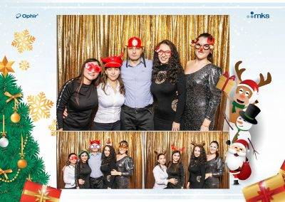 MKS-Christmas-Party-Cheerup-Photo-Booth-05