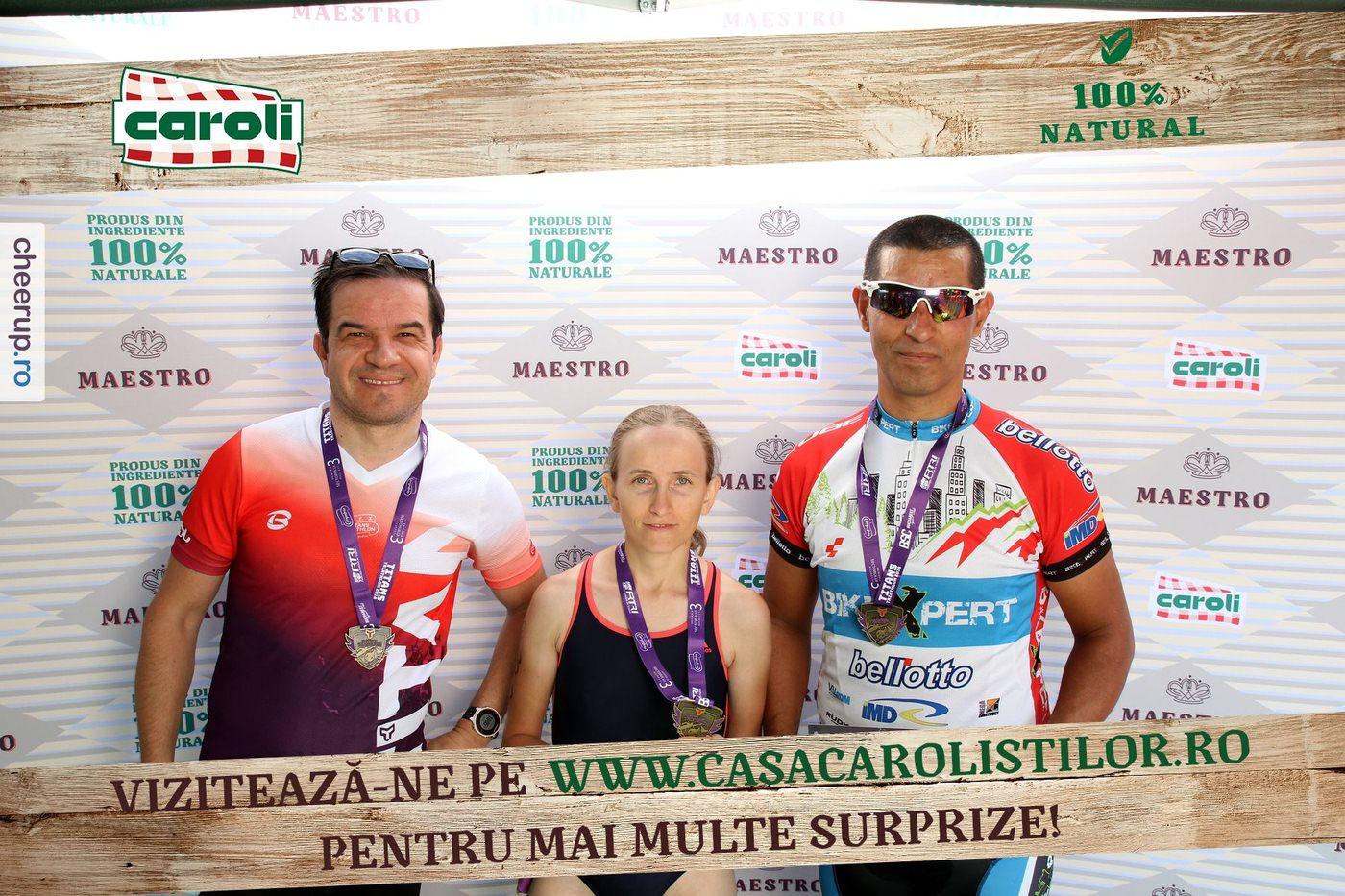 Maestro_Titans_Triathlon