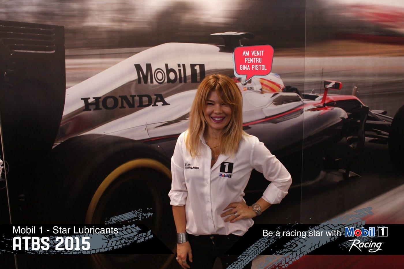 Mobil1_ATBS_2015