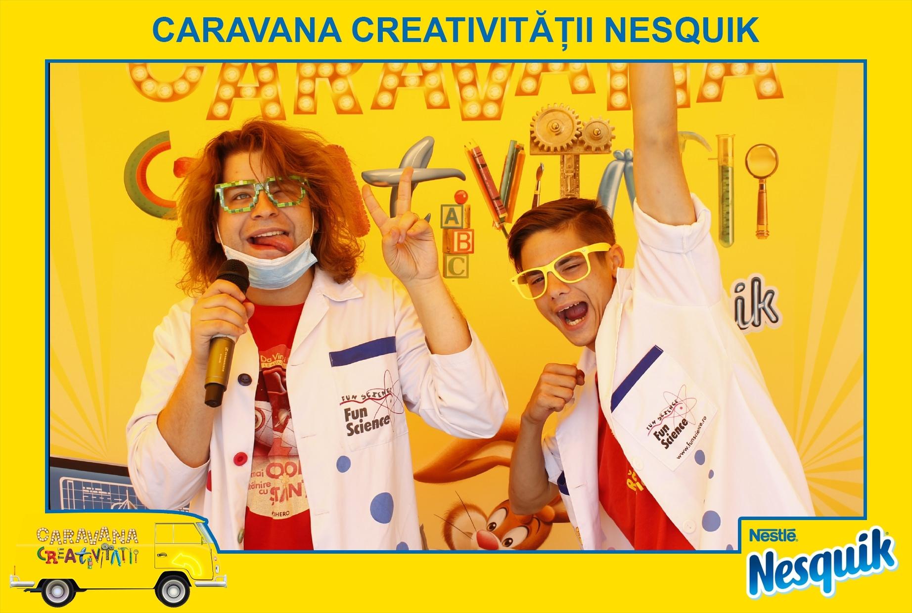 Nesquik_Caravana_Creativitatii