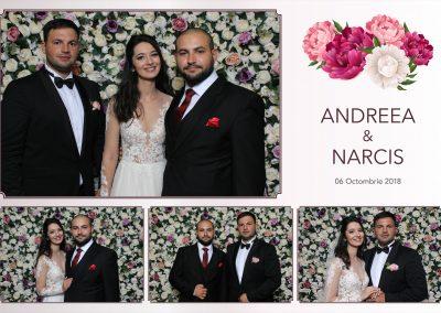 Nunta-Andreea-Narcis-01