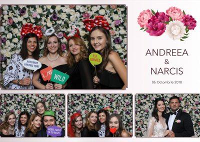 Nunta-Andreea-Narcis-02