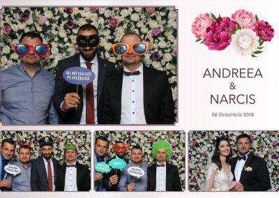 Nunta-Andreea-Narcis-03