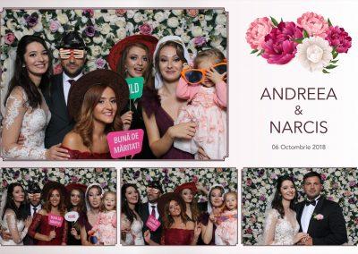 Nunta-Andreea-Narcis-04