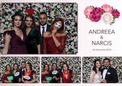 Nunta-Andreea-Narcis-06