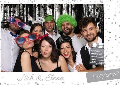 Nunta-Elena-Nick-02