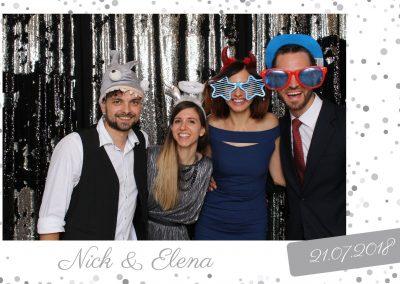 Nunta-Elena-Nick-03