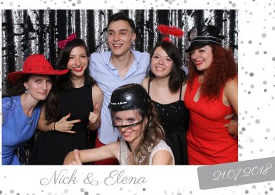 Nunta-Elena-Nick-07