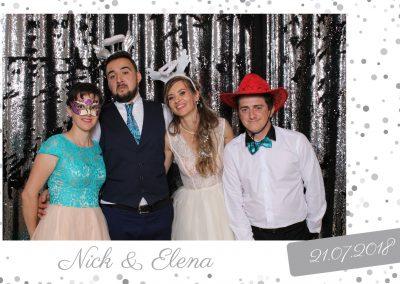 Nunta-Elena-Nick-08