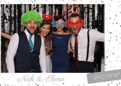 Nunta-Elena-Nick-11