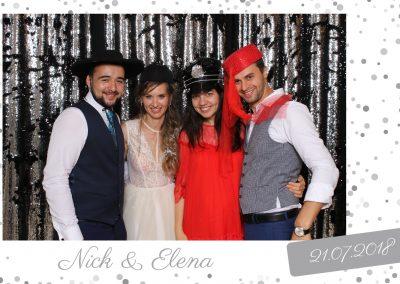 Nunta-Elena-Nick-12