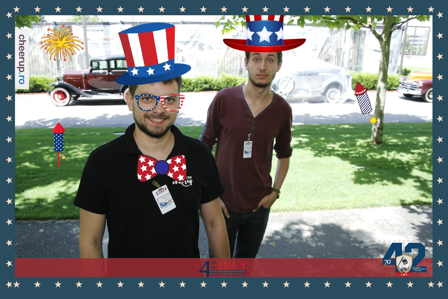 Ziua_Independentei_Ambasada_Americii